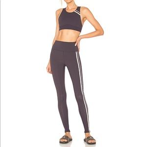 Free People Freestyle Sports Bra and Leggings